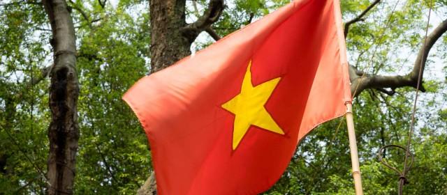 Good Morning Vietnam Hoi An Menu : Good morning vietnam hoi an where is toad